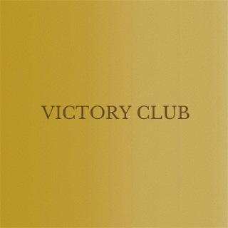 VICTORY CLUB | ヴィクトリークラブ