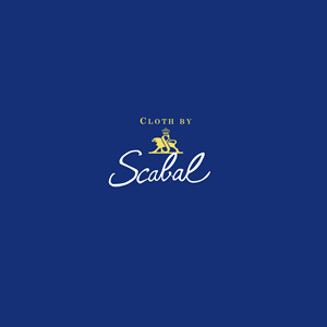 SCABAL | スキャバル