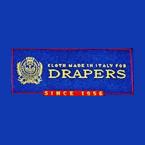 DRAPERS | ドラッパーズ