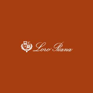 Loro Piana | ロロピアーナ